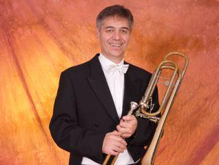 Frank Rudhardt